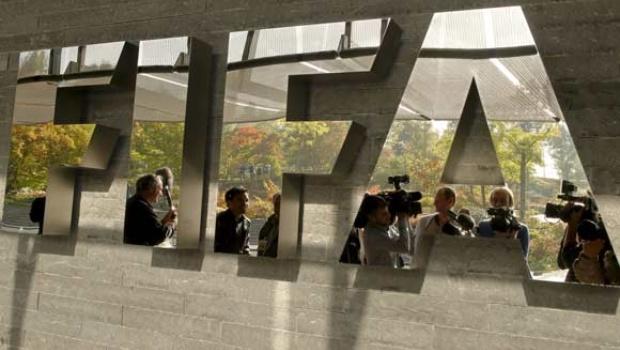fifa-futbol-prensa.jpg_1328648940