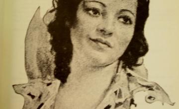 Clementina-Suarez