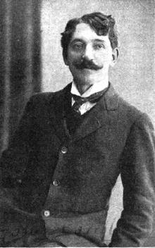 Enrique_Gómez_Carrillo