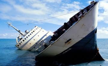 barco-hundido-13_1400x900