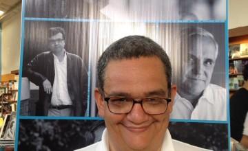 Jorge Mejía Peralta