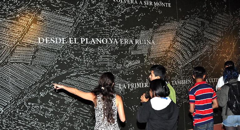Foto, La Tribuna