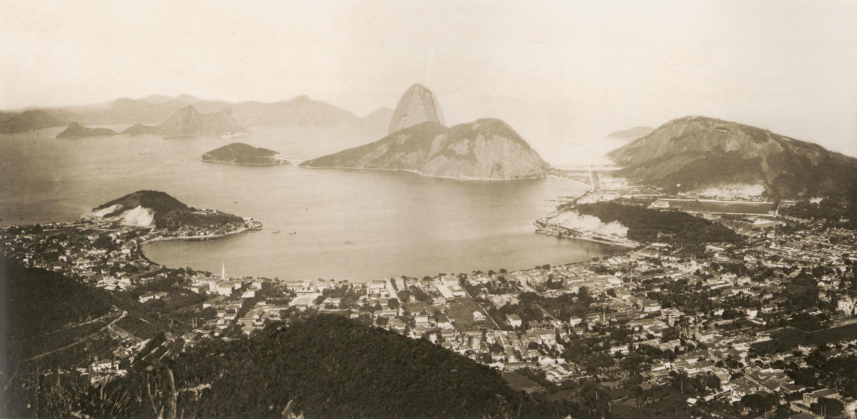 https://elpulso.hn/wp-content/uploads/2016/06/Rio_de_janeiro_1889_01.jpg