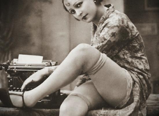 sinonimo de prostibulo prostitutas vintage