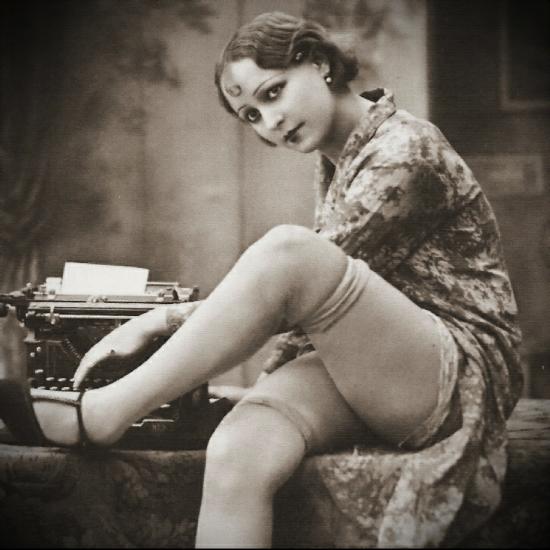 prostitutas del siglo xvi entrevistas a prostitutas