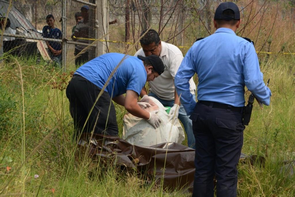 Estudiante-asesinado-Honduras_AFP