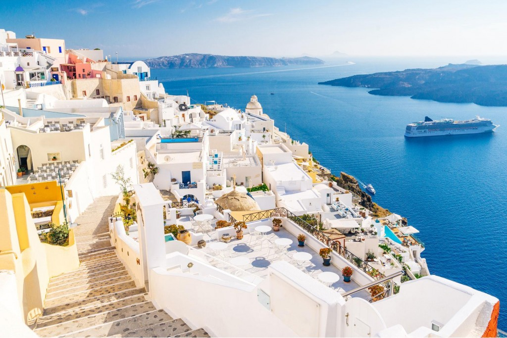 No-List-Santorini
