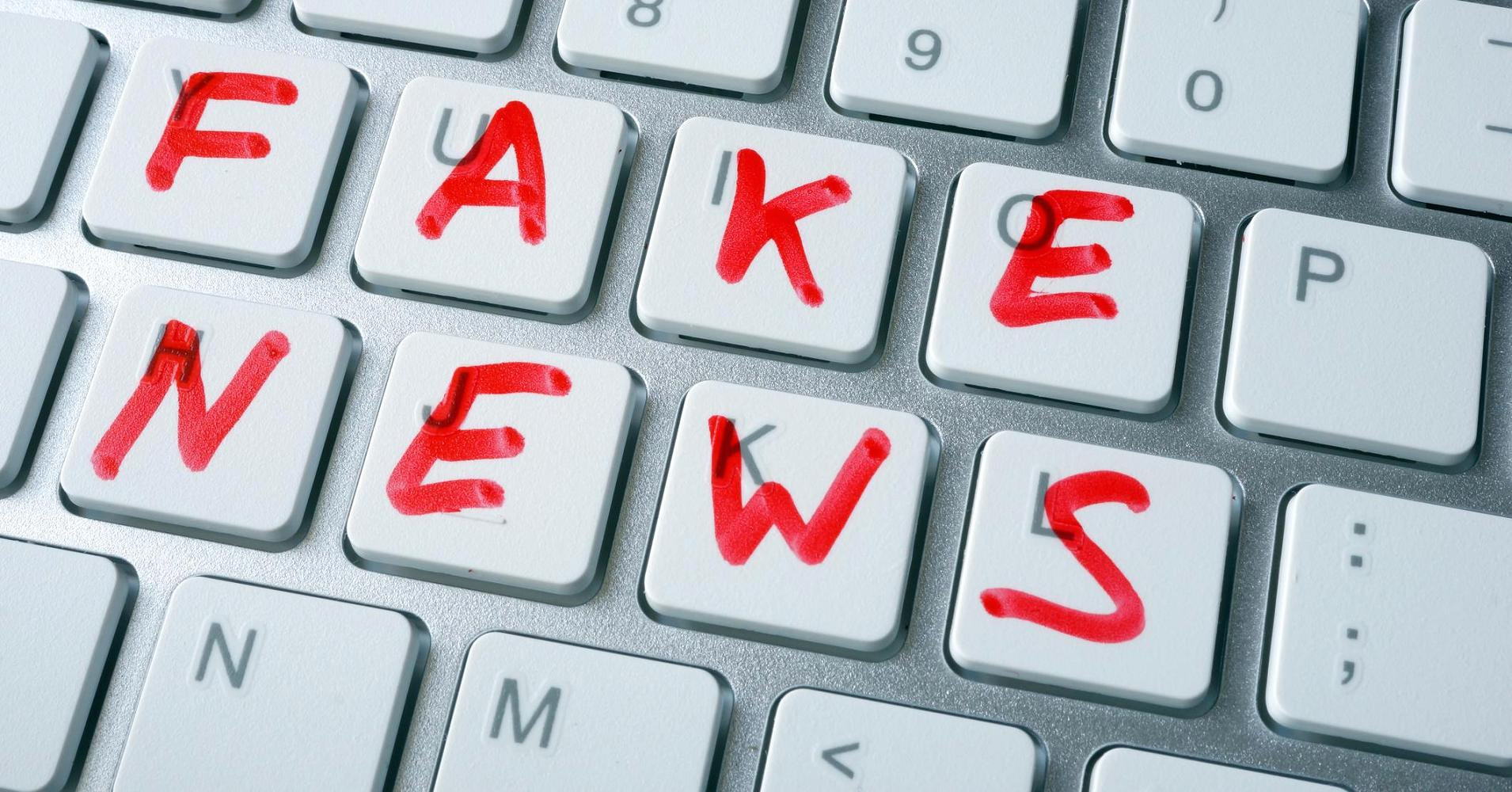 104343217-Fake_news._GettyImages-645357576.1910x1000