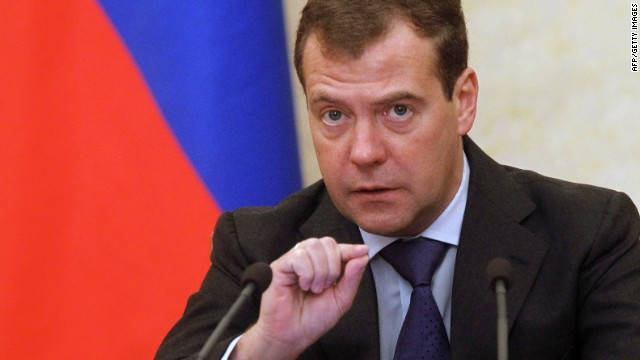 140122184610-aman-dmitry-medvedev-story-top