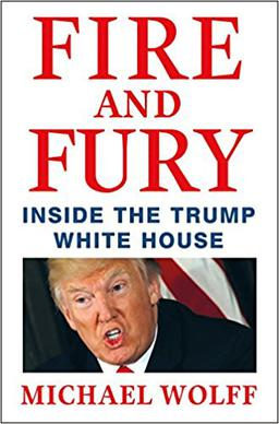 Fire_and_Fury_Michael_Wolff