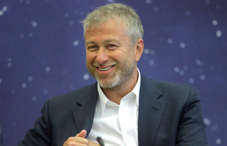 chelsea-owner-roman-abramovich-other-russian-forbes-millionaires-invest-in-cryptocurrencies