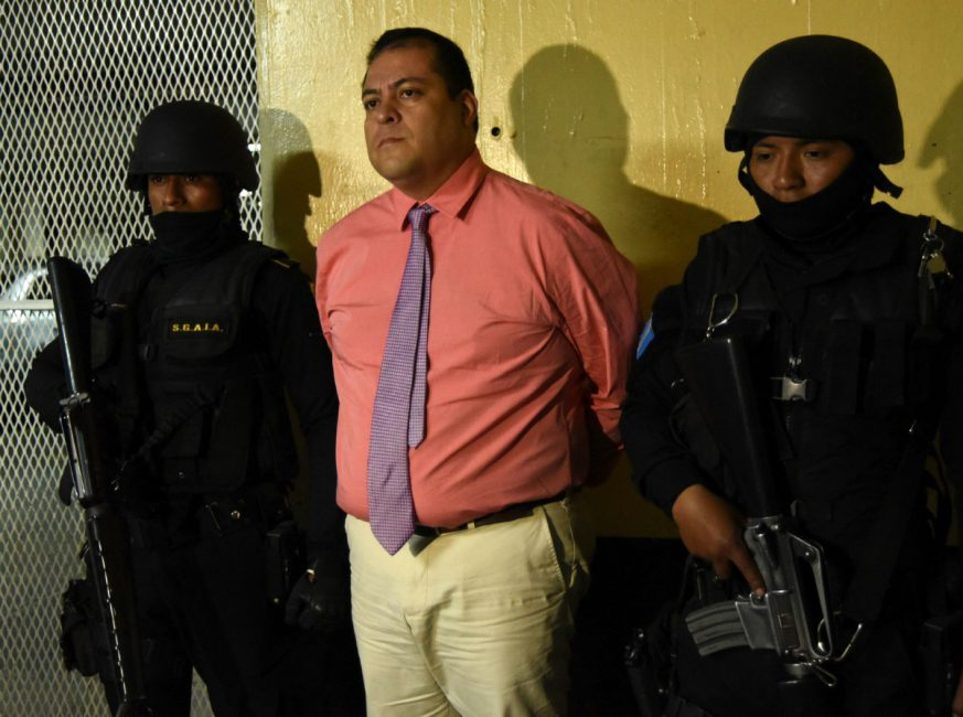 guatemala_lawmaker_arrested.jpg.size.custom.crop.873x650