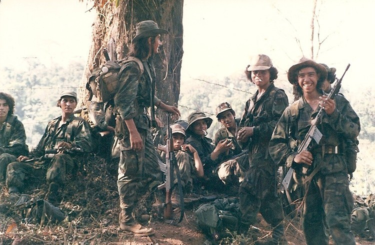 a history of the cia covert operation on panama and nicaraugua A brief history of us covert operations as well as the communist sandinistas in nicaragua cia and pentagon covert operations since world war ii.