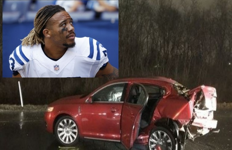Edwin-Jackson-killed-after-hit-by-suspected-drunk-driver