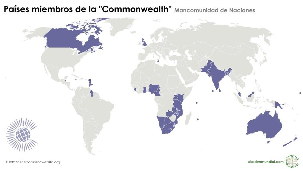 Commonwealth-1