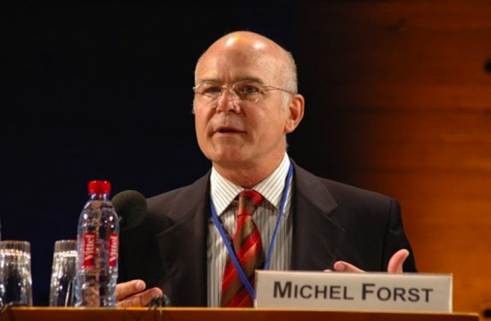 Michel_Forst