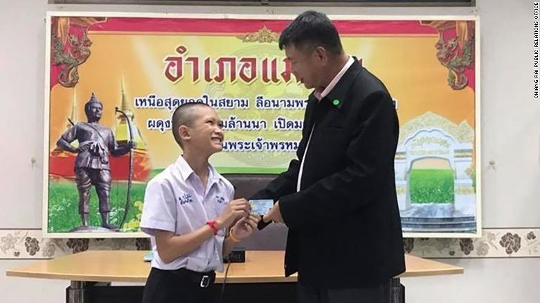 180809105111-thai-cave-boys-citizenship-mongkol-exlarge-169