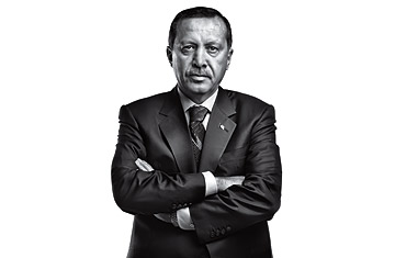 360_world_erdogan_1212