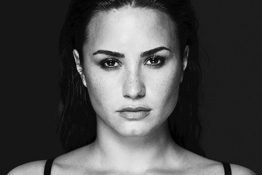 demi-lovato-speaks-out-after-suspected-overdose-01