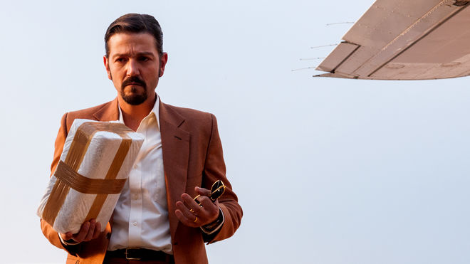 https://elpulso.hn/wp-content/uploads/2018/12/Narcos-Mexico-Diego-Luna_2067703241_9629107_660x371.jpg