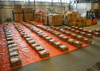 https://elpulso.hn/wp-content/uploads/2019/02/Colombia-Europe-Cocaine.jpg
