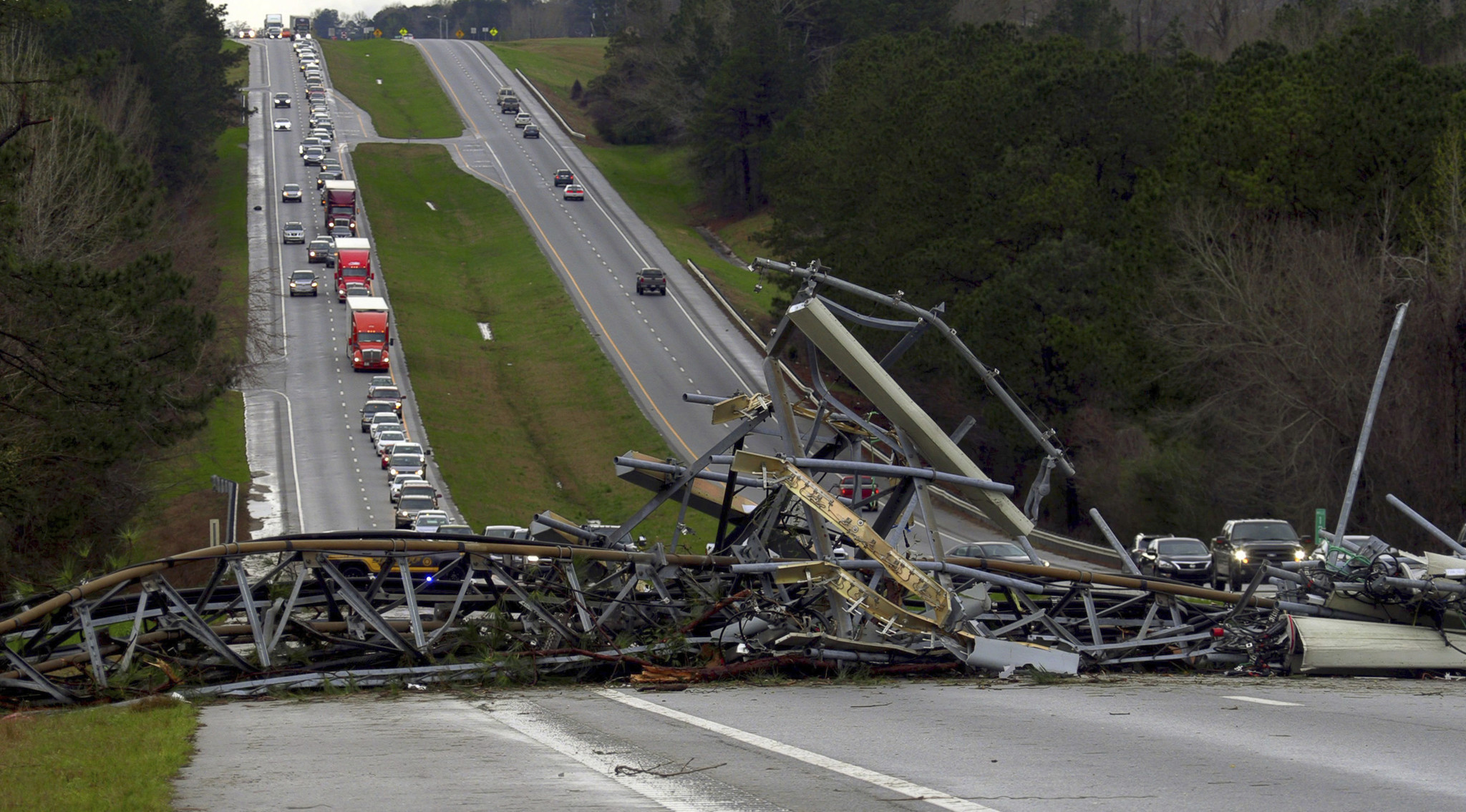 http://elpulso.hn/wp-content/uploads/2019/03/ct-alabama-south-severe-storms-tornadoes-20190303.jpg