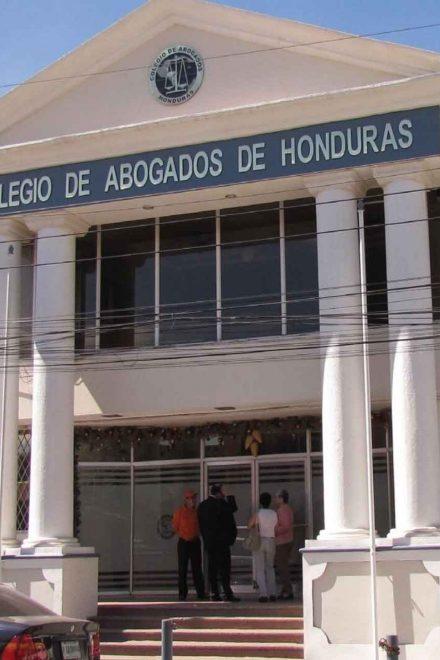Auditoría forense en el CAH: abusos de autoridad, fraudes y desfalcos