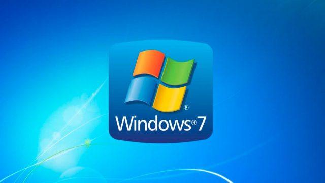 https://elpulso.hn/wp-content/uploads/2020/01/Windows-7-640x360.jpg