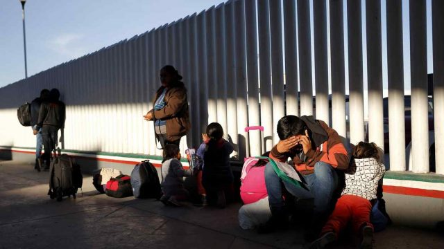 http://elpulso.hn/wp-content/uploads/2020/01/inmigrantes-tijuana-1-640x360.jpg