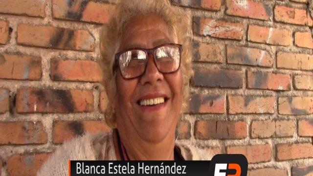 http://elpulso.hn/wp-content/uploads/2020/01/playpulso-.Imagen-fija006-1-640x360.jpg
