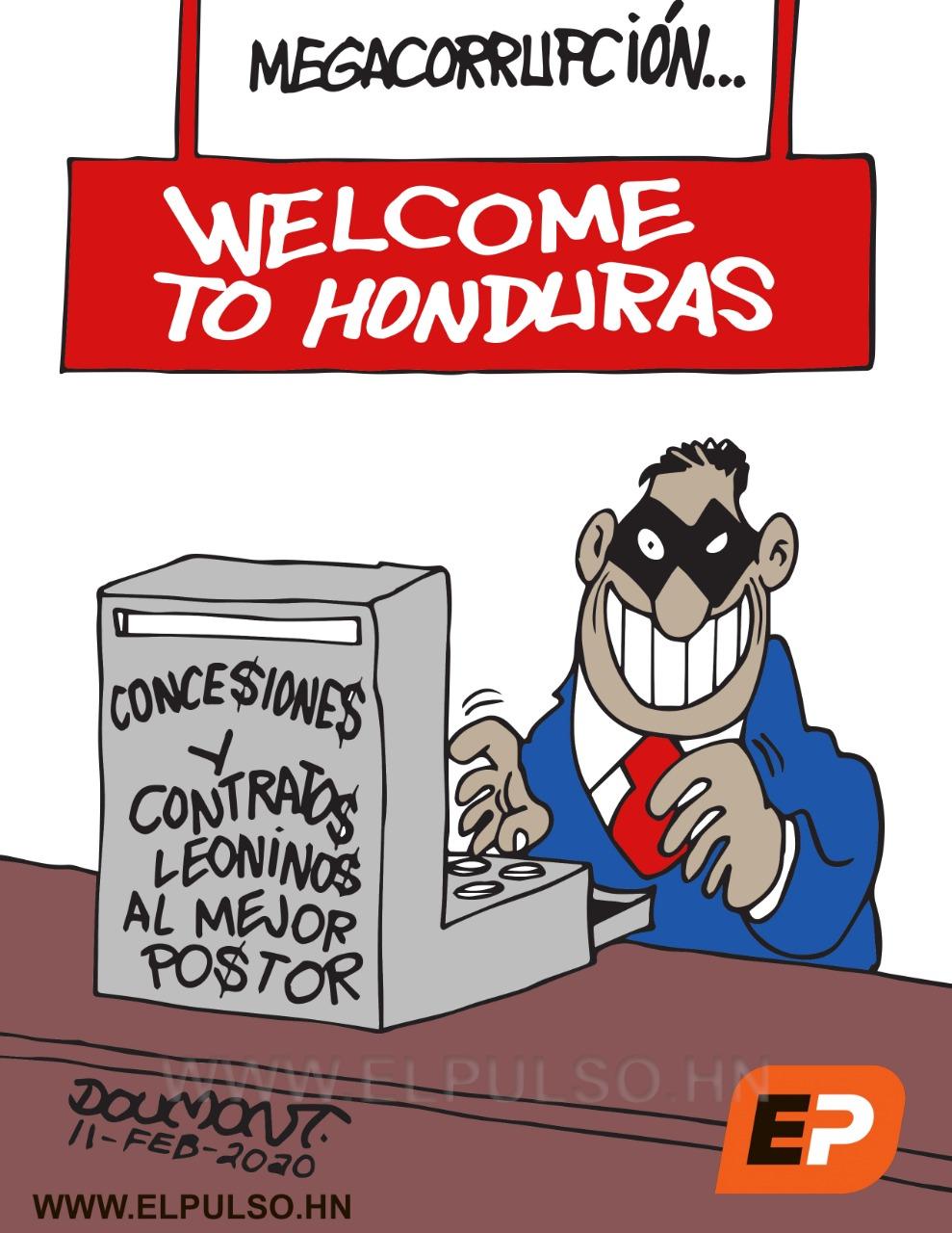 http://elpulso.hn/wp-content/uploads/2020/02/11-de-febrero.jpeg