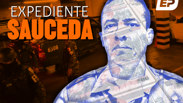 http://elpulso.hn/wp-content/uploads/2020/02/Expediente-SAUCEDA-01-640x360.png