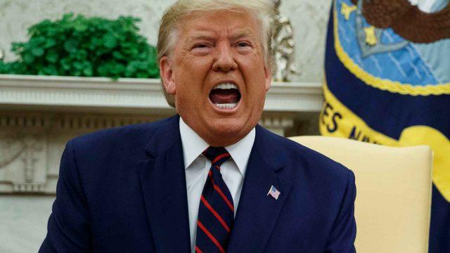 http://elpulso.hn/wp-content/uploads/2020/02/Trump-640x360.jpg