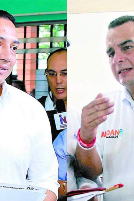 Regidores de oposición piden sesión extraordinaria de AMDC para medidas contra covid y no los atienden