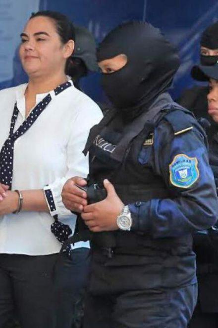 "CNA cataloga como ""déspota"" declarar nulo juicio ""Caja chica de la dama"""