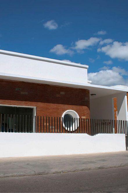CCET crea comunidad virtual para que hondureños aprendan de arte en casa