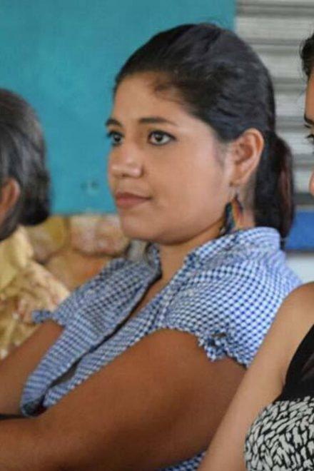 Mujeres y niñas hondureñas son más vulnerables ante la pandemia del covid-19