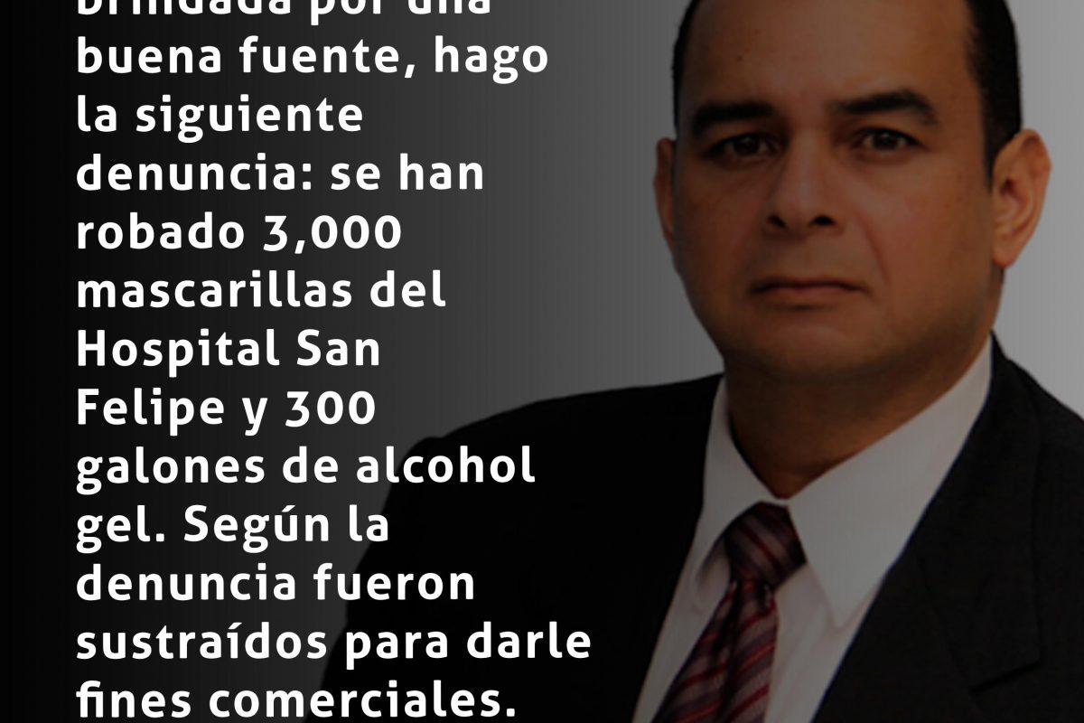 #ElPulso #Citas | Jorge Aldana