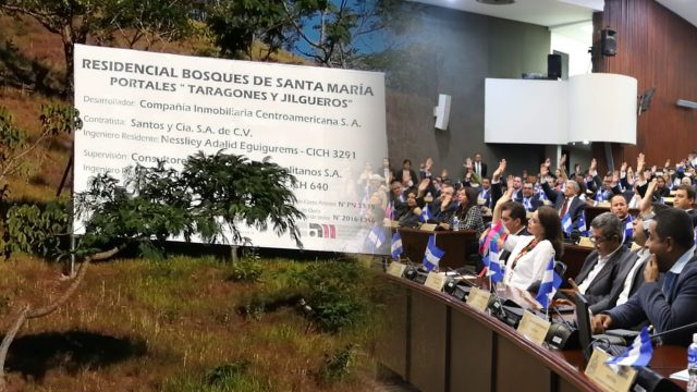 https://elpulso.hn/wp-content/uploads/2020/03/cn-bosques-de-santa-maría-640x360.jpg