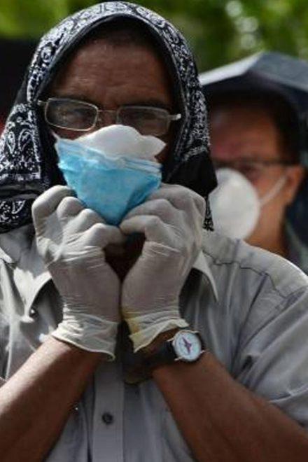 FMI desembolsa 143 millones para Honduras por covid19