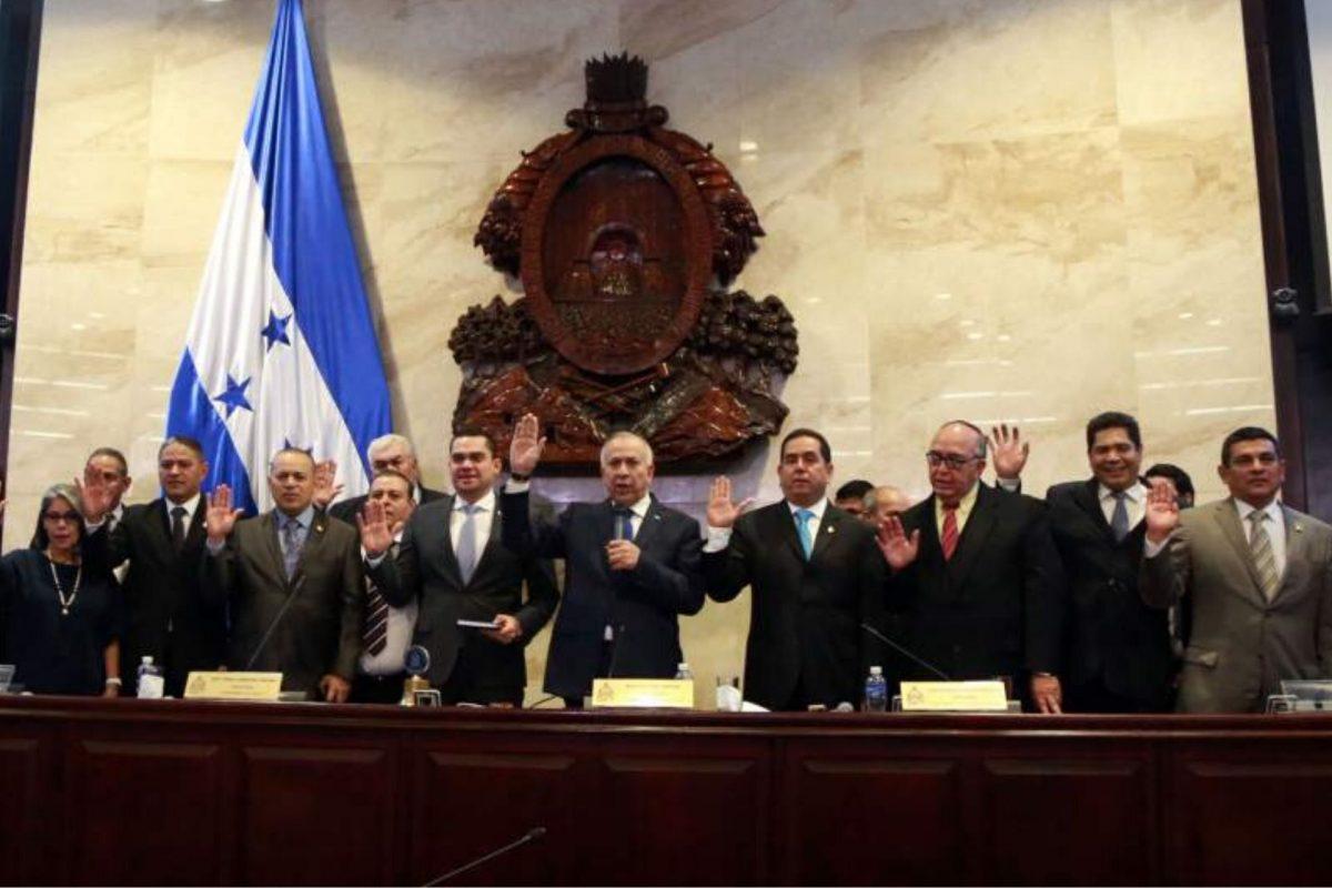"""""""Legislar en favor de los más necesitados"""" ante Covid-19 pide ASJ"""