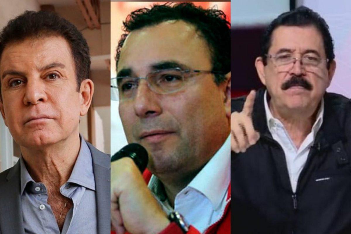 La oposición en los tiempos de coronavirus en Honduras