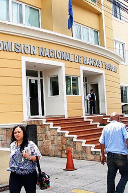 Instituciones bancarias han dispuesto de mecanismos de alivio