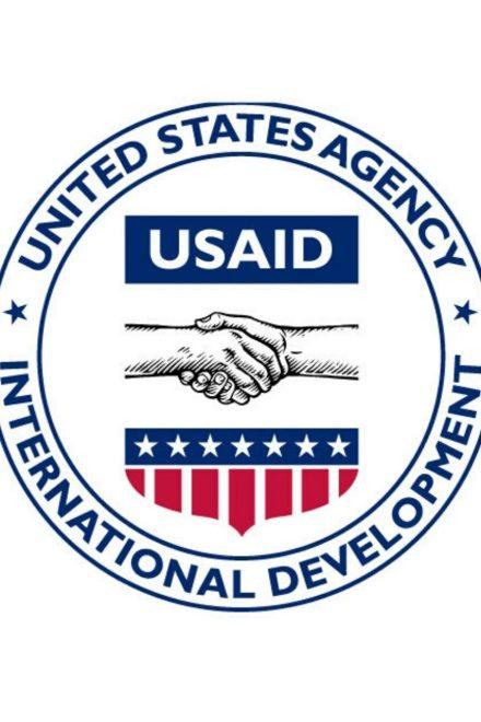 USAID brinda apoyo a Honduras para enfrentar covid-19