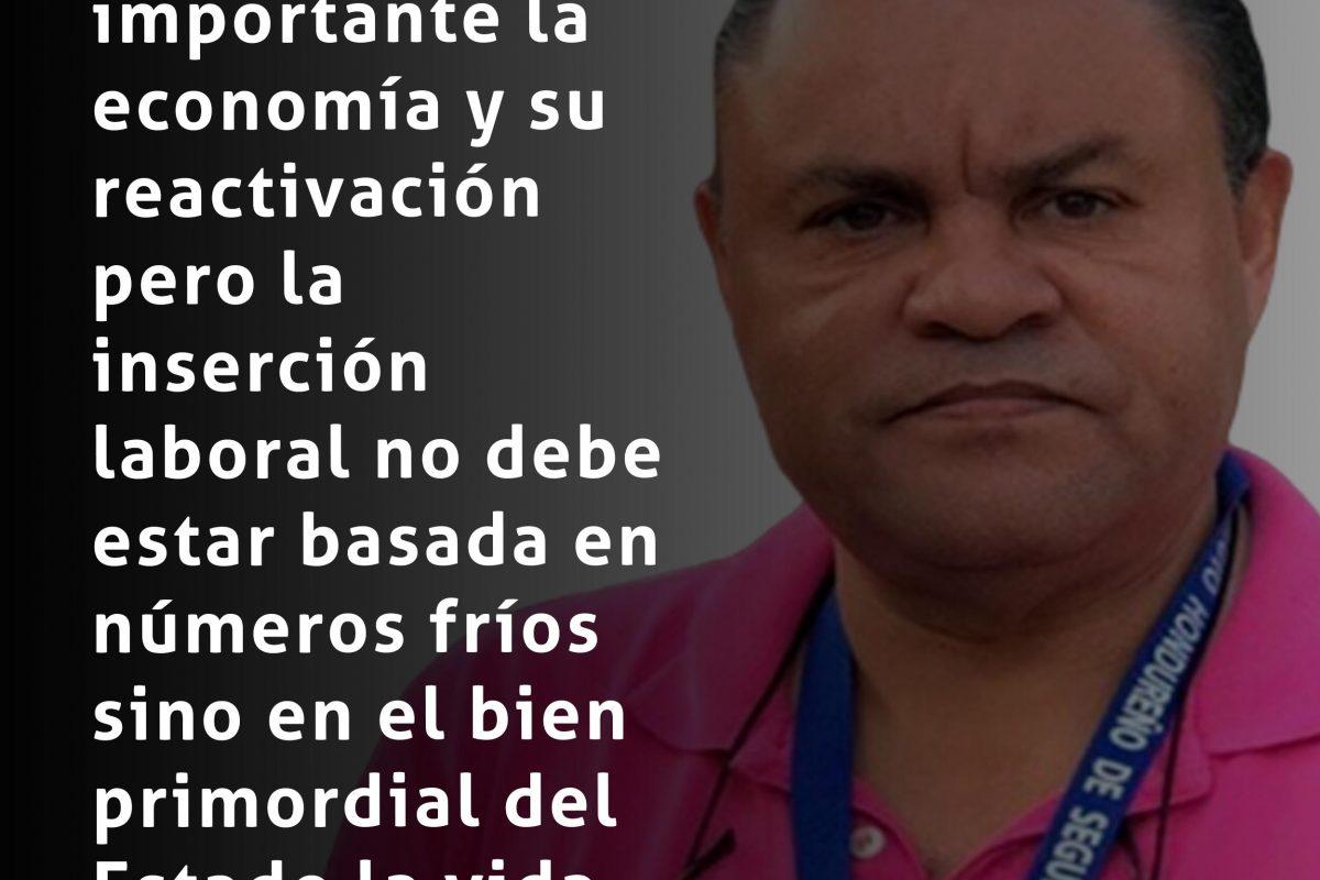 #ElPulso #Citas | Carlos Umaña