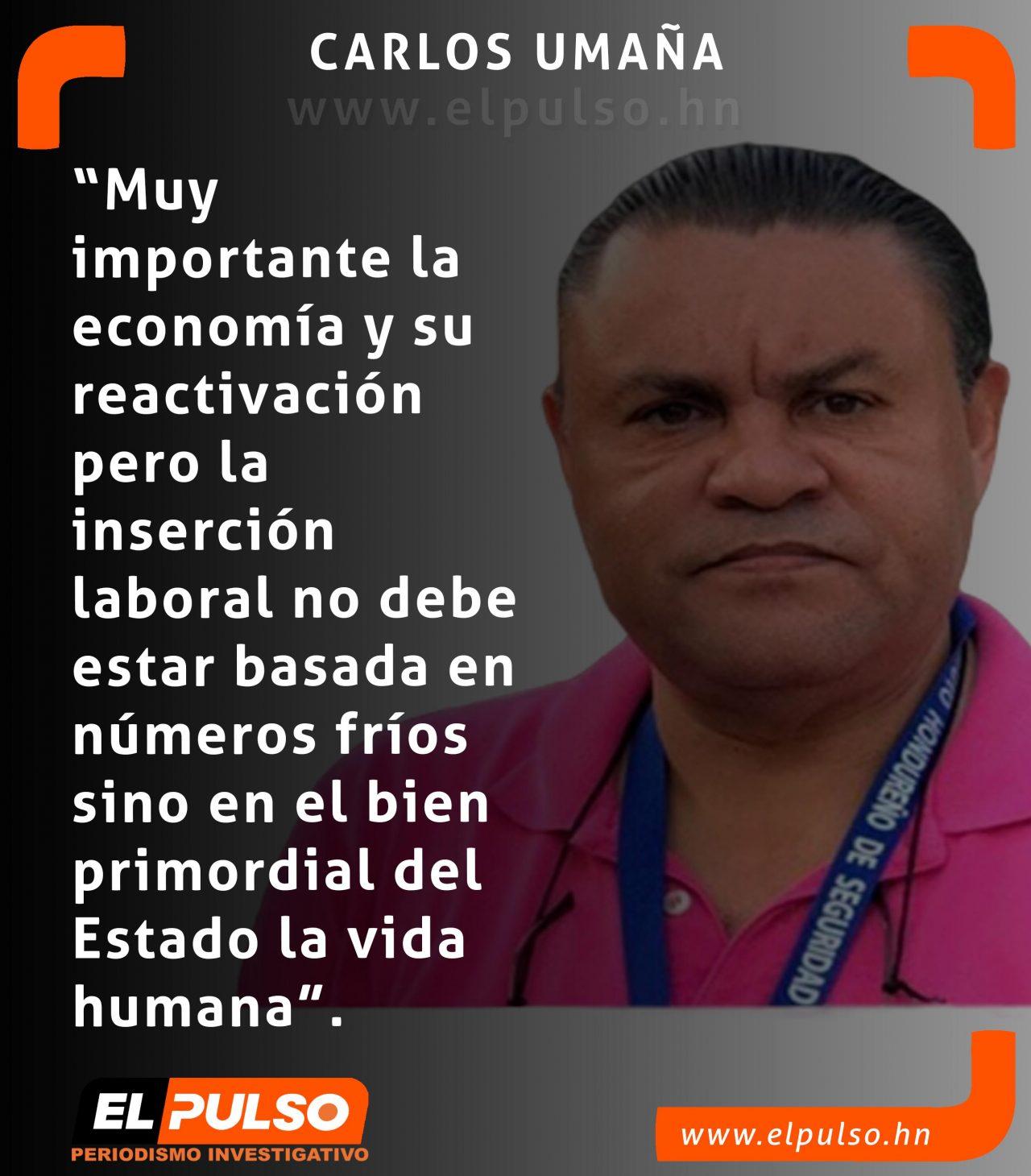 http://elpulso.hn/wp-content/uploads/2020/04/Umaña-1280x1460.jpg