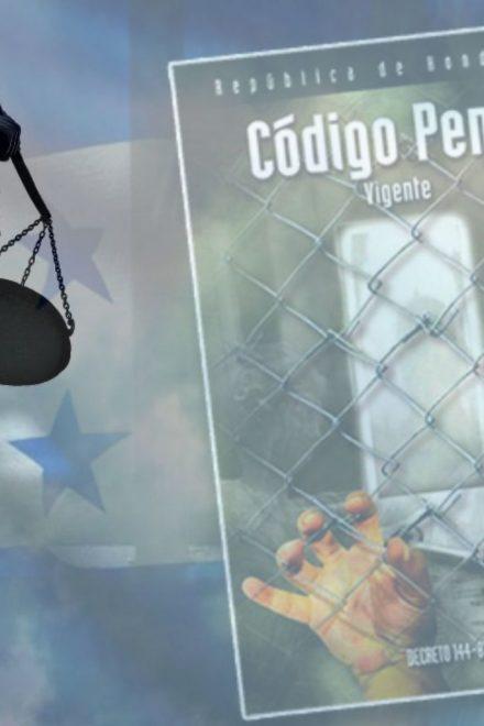 Ya nadie podrá detener la entrada en vigencia del Nuevo Código Penal