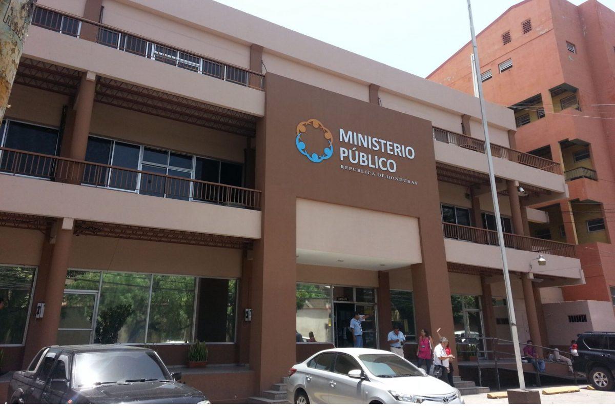 Reformas de artículos del Código Procesal Penal obstaculizan al Ministerio Público