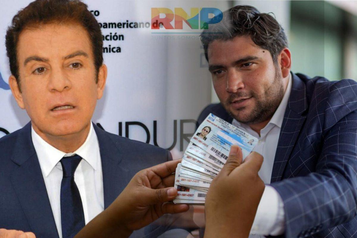 Prometen nuevo censo e identidad para elecciones, pero justificaciones no convencen