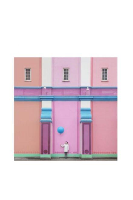De fotografía digital hasta técnicas de acuarela: Domestika ofrece cursos gratis